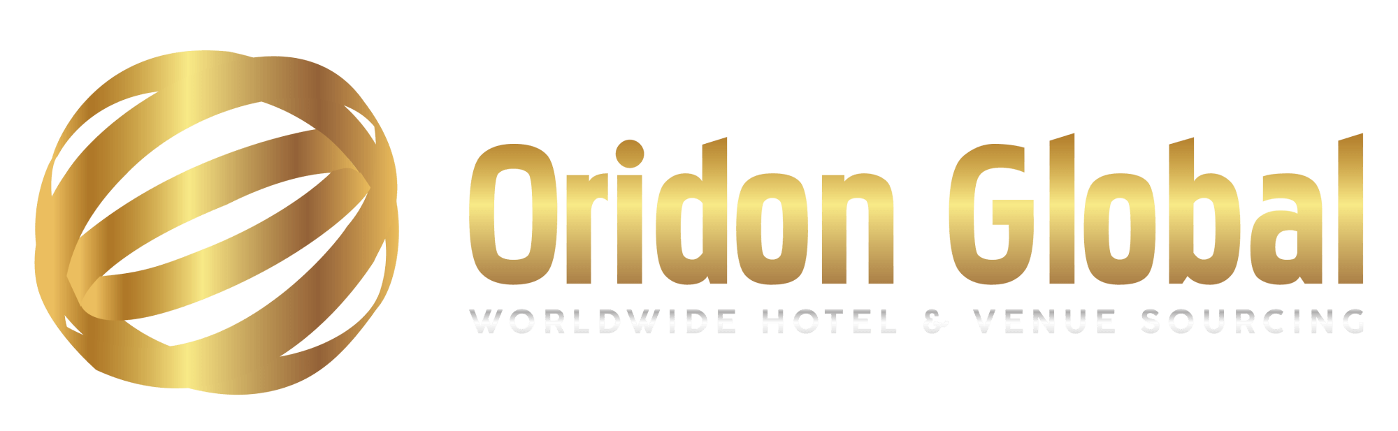 Oridon — Worldwide Hotel & Venue Sourcing Services
